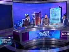 Peluang Indonesia Jadi Hub Otomotif Global
