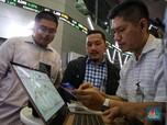 Pasar Lesu, Ini Tips Menghindar dari Prank Saham 'Gorengan'