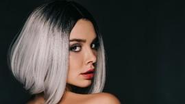 Tips Memilih Warna Rambut Sesuai Kepribadian