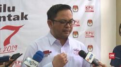 VIDEO: KPU Jawab Tudingan soal Earpeace dan Pulpen Jokowi