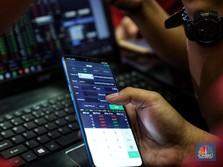 Investasi Reksa Dana dalam Genggaman Smartphone