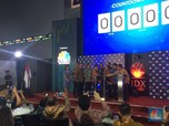 Kompetisi OPPO Stocks In Your Hand Resmi Dibuka!