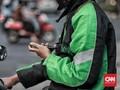 Grab: Blokir Internet Pengaruhi Penghasilan Mitra di Papua
