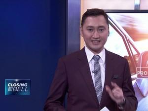 Mungkinkah Indonesia Jadi Hub Otomotif ?