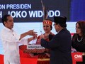 Dituduh Curang, TKN Sebut Djoksan Tutupi Kelemahan Prabowo