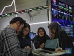 Kabar Emiten: AirAsia Rugi karena Avtur, Laba Astra Melejit