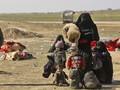 Malaysia Berencana Pulangkan 40 Simpatisan ISIS dari Suriah