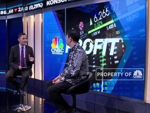 Pendanaan Asing, Simalakama Unicorn Indonesia