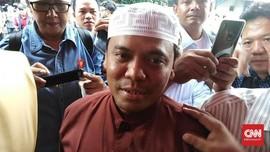 Sidang Perdana Gus Nur soal Hina NU Digelar Hari Ini