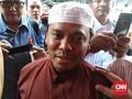 Gus Nur Hadapi Sidang Vonis Kasus Pencemaran Nama Baik NU