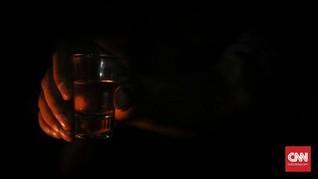 Keamanan Natal, Papua Larang Peredaran Minuman Beralkohol