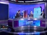 BUMN Farmasi Berkonsolidasi, Phapros Siap Rights Issue Rp 1 T