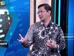 Pak Jokowi, Ini Bahayanya Jika Unicorn RI 'Dikuasai Asing'