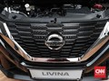 Nissan 'Tersingkir' Upaya Merger Renault dan Fiat-Chrysler