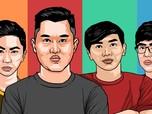 Deretan Gamer Terkaya dari Game Online di Indonesia