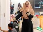 Jejak Karier Ria Ricis, Sang Ratu YouTuber Asia Tenggara