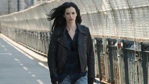 Pahlawan Super Marvel yang 'Berakhir' di Tangan Netflix
