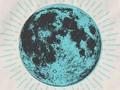 INFOGRAFIS: Fakta Supermoon Malam Ini