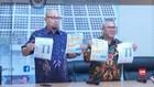 VIDEO: KPU Umumkan Caleg Mantan Koruptor Tambahan, Total 81