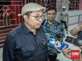 Fadli Zon Sebut Rutan Tempat Dhani Lebih Buruk dari Kamp Nazi