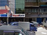 Saingi Artos, BCA Bakal Sulap Bank Royal Jadi Bank Digital