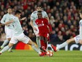 Liverpool vs Bayern Seperti Plot Film yang Mudah Ditebak