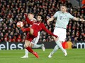 Jadwal Siaran Langsung Munchen vs Liverpool di Liga Champions