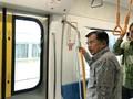 Kritik JK Soal MRT Jakarta: Kita Terlambat Bangun