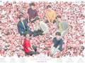 Jelang Comeback, BTS Luncurkan Proyek Seni Global