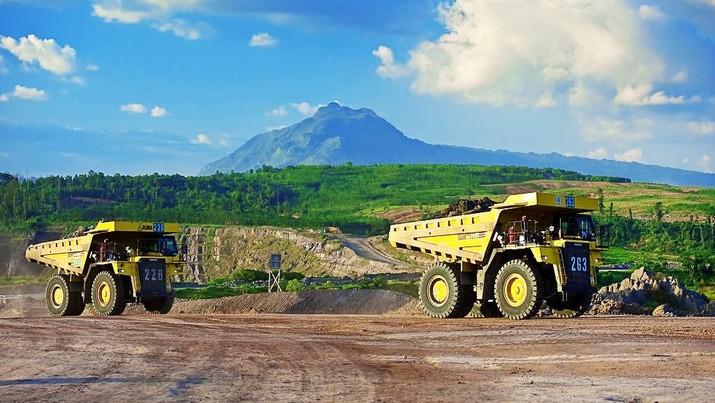 PT Kideco Jaya Agung yang merupakan anak usaha INDY siap mengimplementasikan kewajiban penggunaan asuransi dalam negeri.