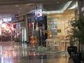 Polisi Tunggu Puslabfor Soal Ledakan di Mal Taman Anggrek