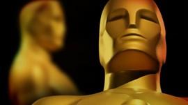 LIVE: Academy Awards 2019