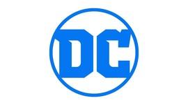 Bertahan di Tengah Corona, DC Rilis Komik Digital