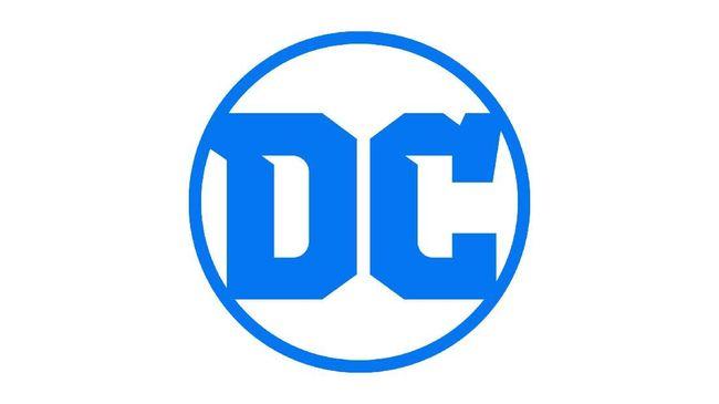 DC Comics Batalkan Rilis Komik Soal Yesus Kembali ke Bumi