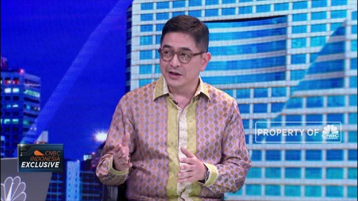 Pembatasan batu bara China bisa untungkan pasar Indonesia.