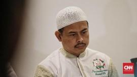 Ketua PA 212 Sebut Ijtimak Ulama III Digelar Sebelum Ramadan
