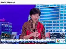 Ada Utang Jatuh Tempo, OCBC NISP Bakal Rilis Obligasi