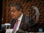 'PDB 2018 Tumbuh 5,17%, Jangan Hanya Lihat Angkanya'