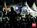 TKN Tunggu Bawaslu Usut Dugaan Kampanye Munajat 212