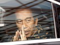 Pengamat LIPI Sarankan Jokowi Minta Maaf soal Data Keliru