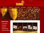 Bangun Pabrik, Produsen Cokelat Schoko IPO 33% Saham