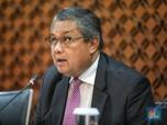 Ekonomi China Turun, Gubernur BI Sebut Ada Peluang Bagi RI!