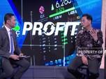 Samsung Hadapi Ketatnya Persaingan Dengan Produk China