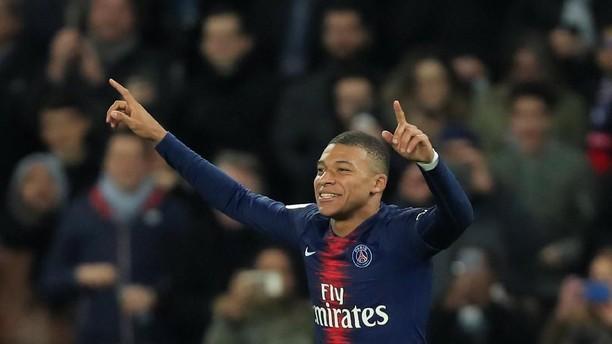 Muda dan Berbahaya! 10 Pemain Belia Terbaik di Eropa Saat Ini