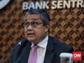 BI Sebut Gubernur Bank Sentral AS Mungkin Iri dengan RI
