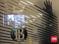 BI Bayar Gaji Pegawai Rp3,75 Triliun Tahun Depan