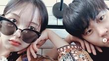 Bintang 'SKY Castle' Kim Bo Ra dan Jo Byeong Gyu Berkencan