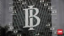 Pelonggaran Cadangan Kas Bank di BI Berlaku Mulai 26 Maret