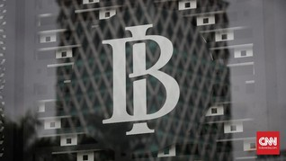 BI Ramal Laju Investasi Bakal Deras usai Pilpres