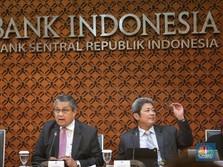 BI: PDB RI Bisa Tumbuh 6%, 5 Tahun ke Depan